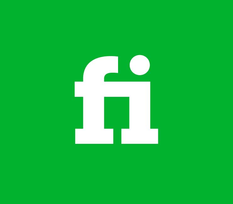 Fiverr - Outsourced Content