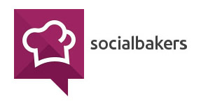 Socialbakers - Analytics