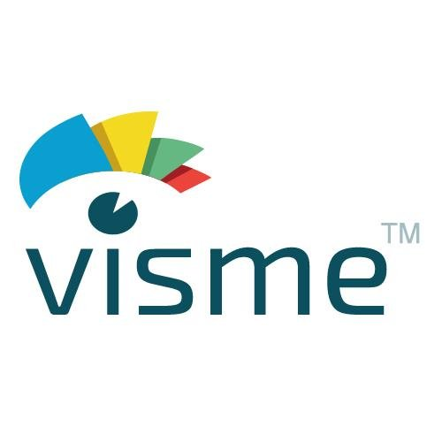 Visme - Visual Content