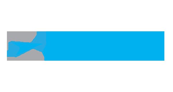 Curata - Content Curation