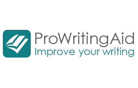 ProWritingAid - Content Creation