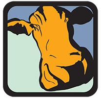 Creative Cow logo