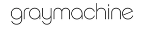 Graymachine logo
