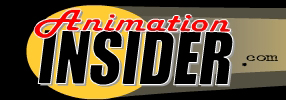 Animation Insider logo