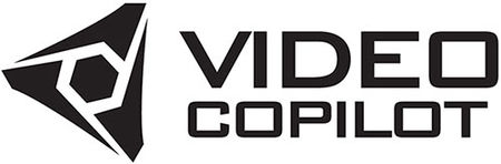 Video Copilot logo