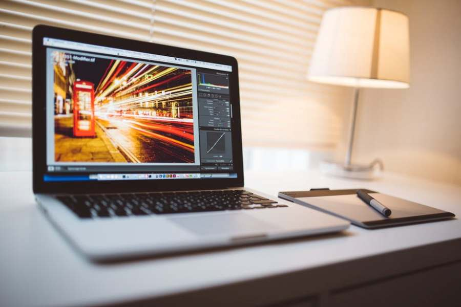8 GREAT RESOURCES FOR MOTION GRAPHICS INSPIRATION