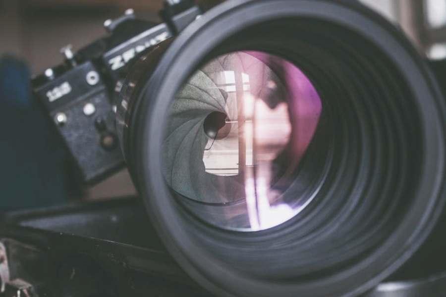 TODO SOBRE LOS VIDEOS DE 360 GRADOS
