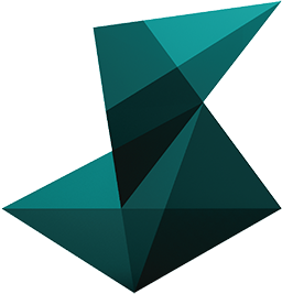 Autodesk Softimage Logo