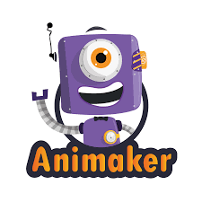 Animaker animated video creation tool