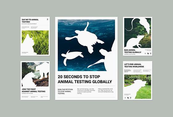 مجموعة ترويج حماية الحياة البرية