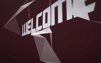 Transforming Logo