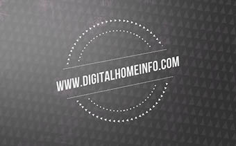 Sauberes Logo