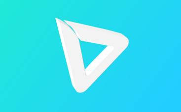Modern 3D Logo