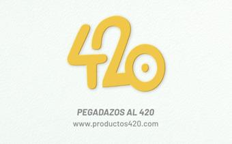 Magnetic Motion Logo