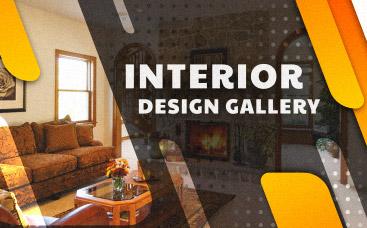 Galeria Design Interiores