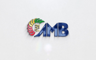 Animation Logo Couches Simples