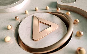 Marble Aesthetics Logo