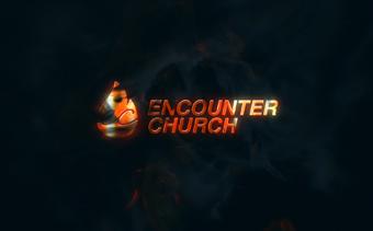 炎の錬金術ロゴ動画