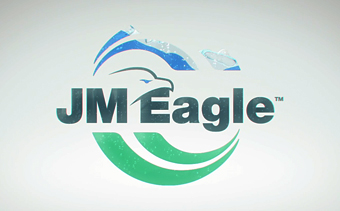 Появление Логотипа Форма Воды