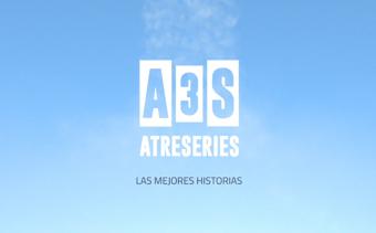 Aero Logo Reveal