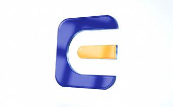 Logo Estilo de Línea Nítida