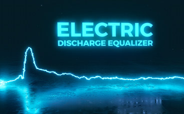 Electric Discharge Equalizer