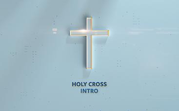 Holy Cross Intro