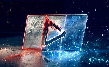 Çelik Gibi Logo Gösterimi