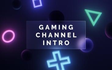 افتتاحية قناة ألعاب