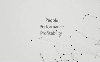 Company Story Promotion