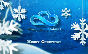 Christmas greetings intro 15 second version en renderforest christmas greetings intro m4hsunfo