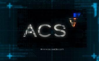 Sci-Fi-Logo