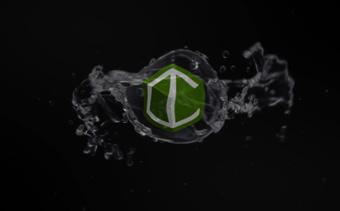 Akıcı Logo