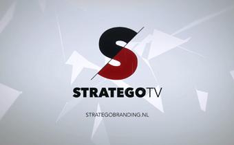 Logotipo Transformar