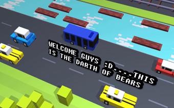 Cidade Videogame