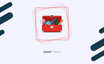 Toolkit mobile App