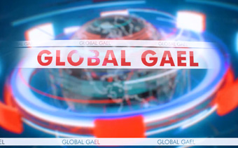 Emisión Global 3D