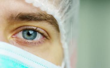 Opener para promoción de servicios médicos