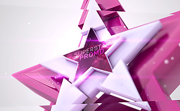 Superstar Promo
