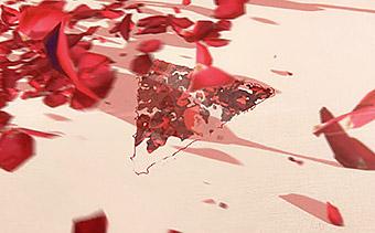 St. Valentine's Day Opener