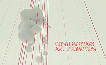 Contemporary Art Promotion