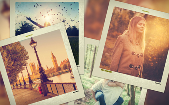 Free and Online Slideshow maker ! 87 templates are available |en ...
