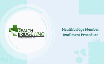 Sağlık Hizmeti Açıklayıcı Araçları