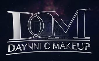 Modèle de Logo Starflight Dynamique.