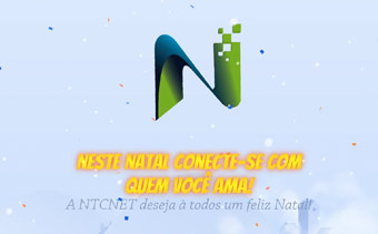 Introductor Reno Navideño