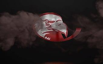 Logotipo Antorcha