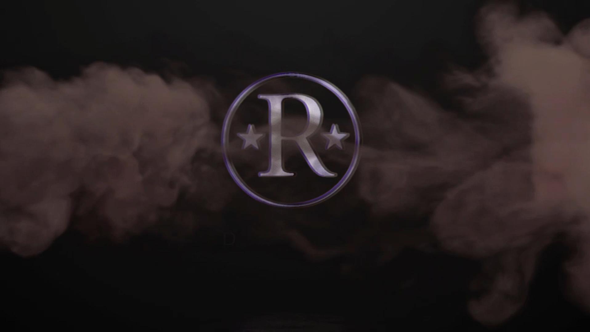 Torch Streak Logo