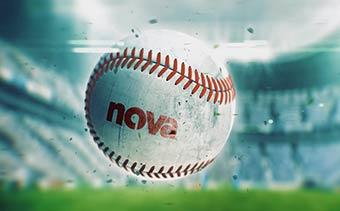 3D Sportbälle-Logo