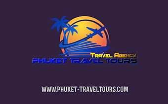 Travel/Airfare Company Promotion