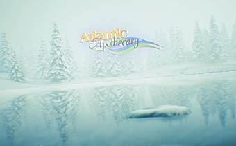 Donmuş Logo Açılışı